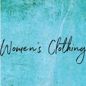 Accessories - Women's Clothing
